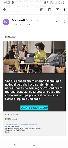 Screenshot_20190925-070559_Gmail