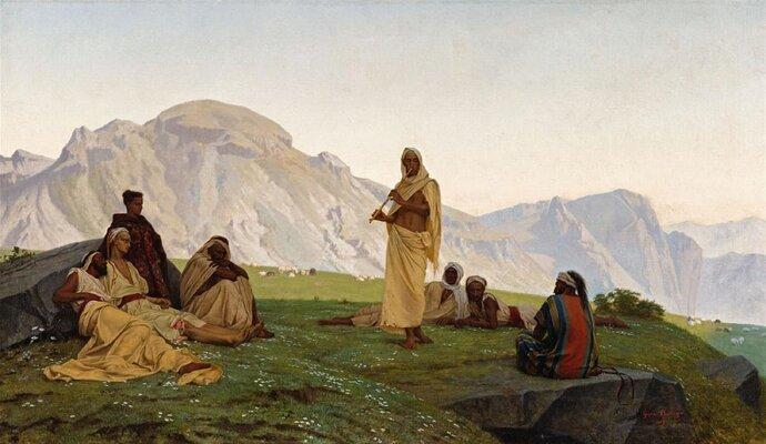 csm_Lempertz-1040-1528-Fine-Art-Gustave-Clarence-Rodolphe-Boulanger-A-Beduin-Musician_72a4bd3103
