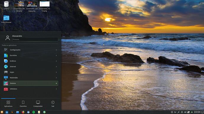 Screenshot_menu