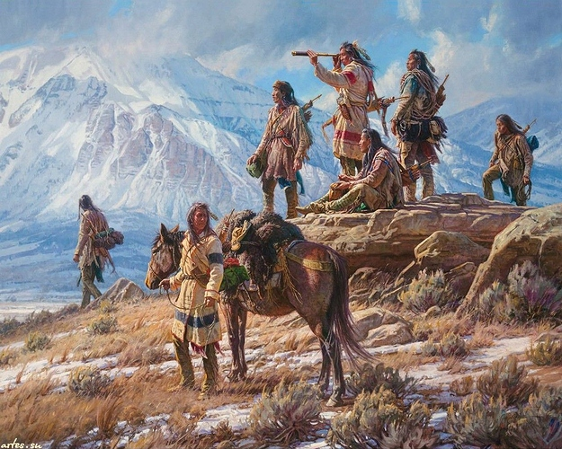 native_american_wallpapers_021