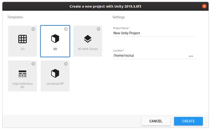 unity-3d-ubuntu-20.04-14