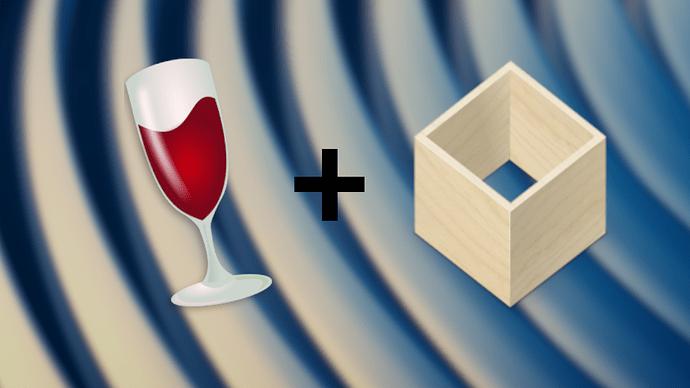 winemaisflatpak%20(1)