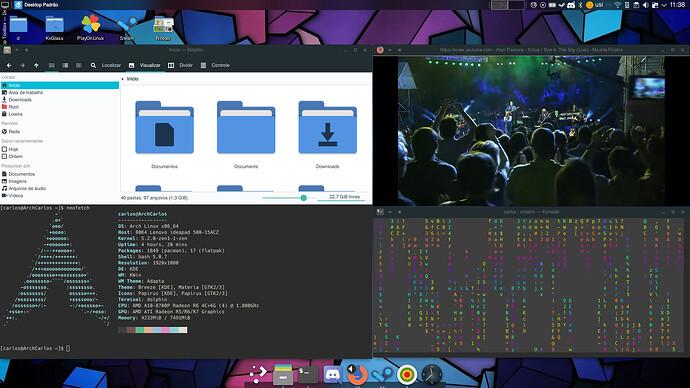 desktop%20jul%202019