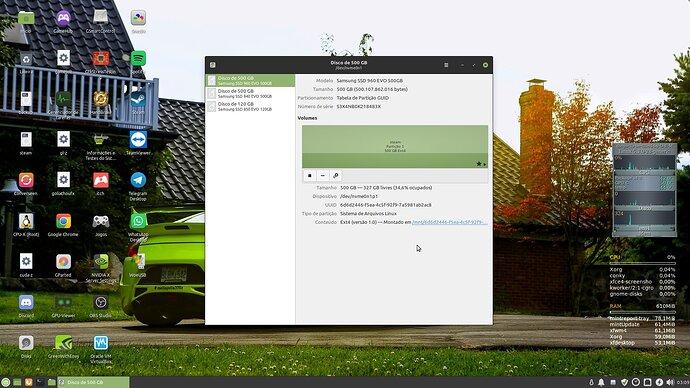 Captura de tela_2020-02-15_03-09-13