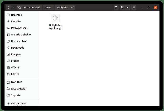 unity-3d-ubuntu-20.04-00