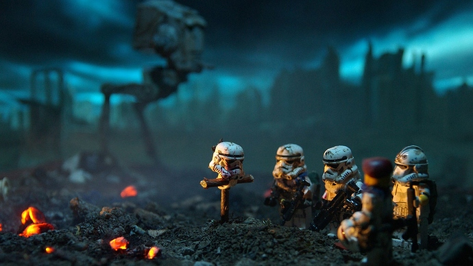 lego-star-wars-wallpaper5