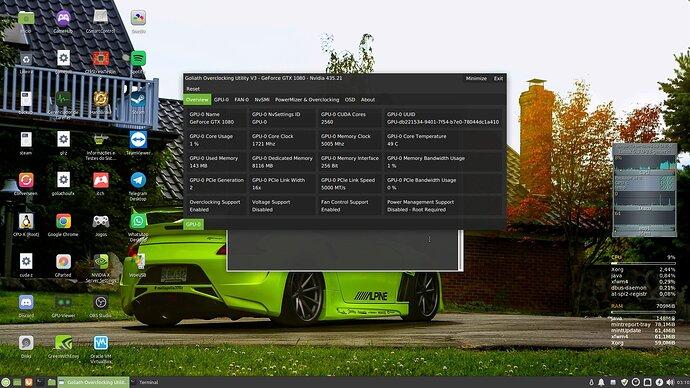 Captura de tela_2020-02-15_03-10-05