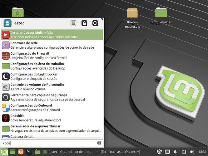 VirtualBox_Clone%20de%20Linux%20Mint%202%20_06_03_2019_17_01_08