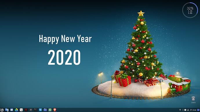 Captura de tela de 2020-01-01 01-43-29
