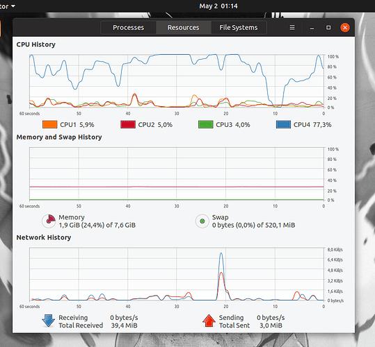 Screenshot%20from%202019-05-02%2001-14-51