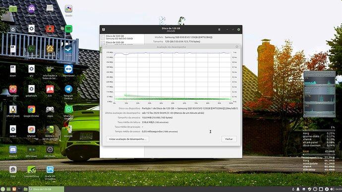 Captura de tela_2020-02-15_04-09-29