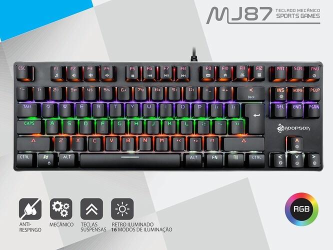 teclado-usb-gamer-mecnico-led-rgb-hoopson-mj87-D_NQ_NP_970027-MLB28191258933_092018-F