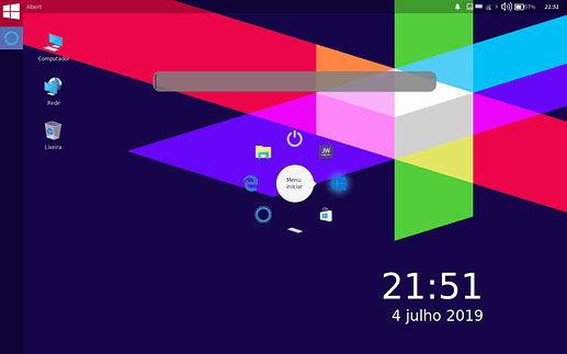 Deepin%20Screenshot_Desktop_20190704215159