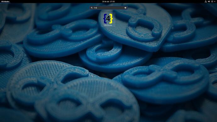 app-menu-fedora