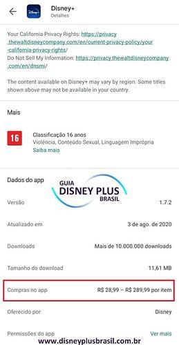 App-Disney-Plus-Play-Store-531x1024
