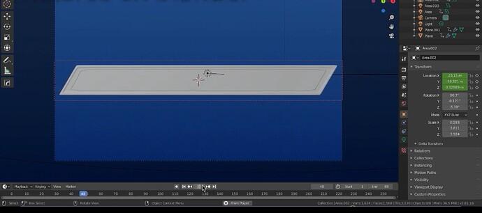 Screen Shot 2020-05-10 at 11.00.22 AM