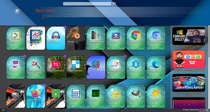 Screenshot_2021-02-19 Store