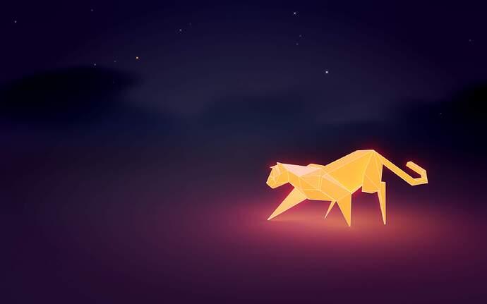 Ubuntu_Fossa