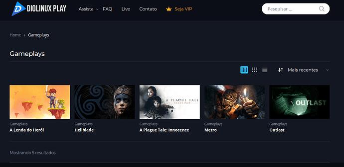 Screenshot_2020-07-18 Arquivos Gameplays - Diolinux Play