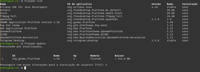 Captura de tela de 2021-02-09 16-24-34