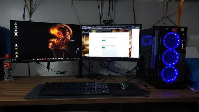 setup_01