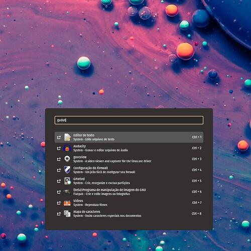 Captura de tela de 2021-09-03 09-49-54-cropped