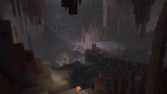 Dripstone_Caves