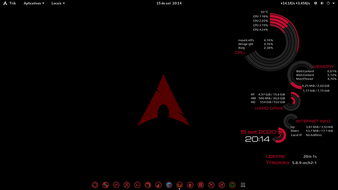 Captura de tela de 2020-09-15 20-14-52