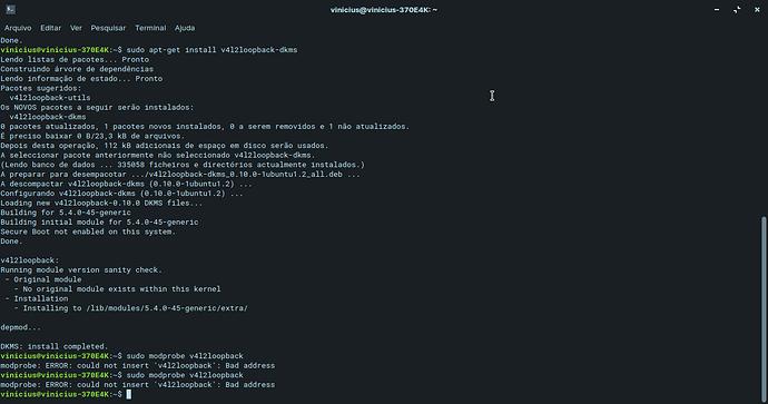 Captura de tela de 2020-09-07 08-42-20.JPEG