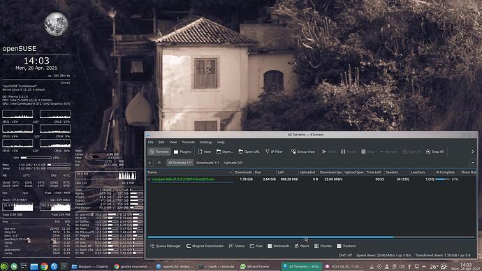 2021-04-26_14-03-27_oSU-Manjaro-ISO-KTorrent