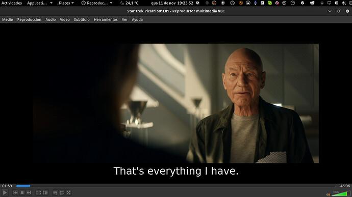 Captura de pantalla de 2020-11-11 19-23-52