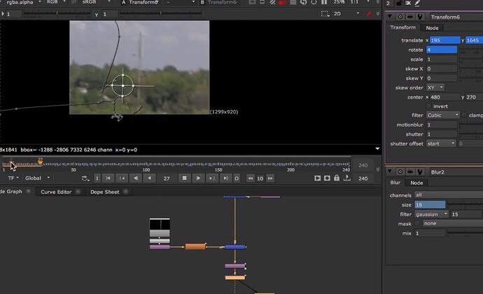 Screen Shot 2020-05-10 at 11.03.18 AM