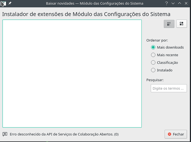 Screenshot_20200709_115822