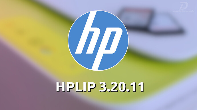 HPLIP32011LancadoUbuntu2010Debian106