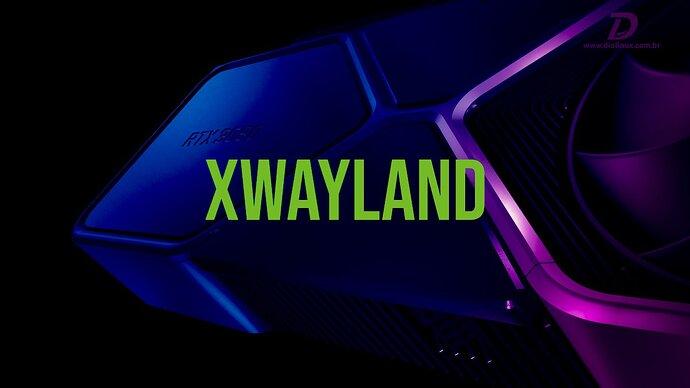 0073 - xwayland nvidia