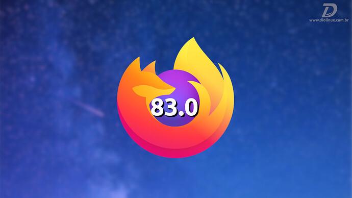 MozillaFirefox830Lancado