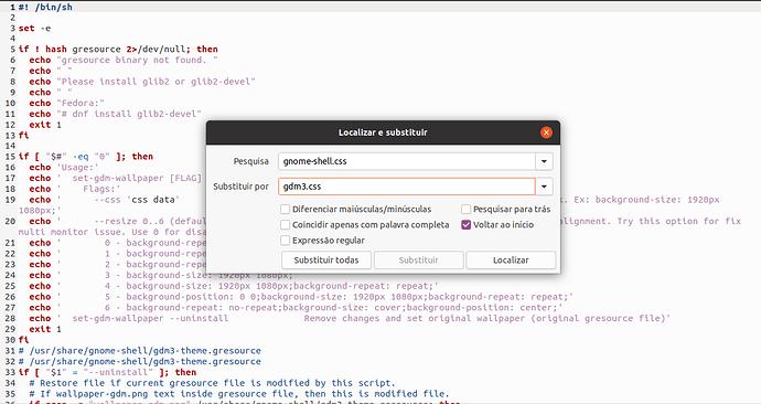 ubuntu_20-04-minimal-edit-script2
