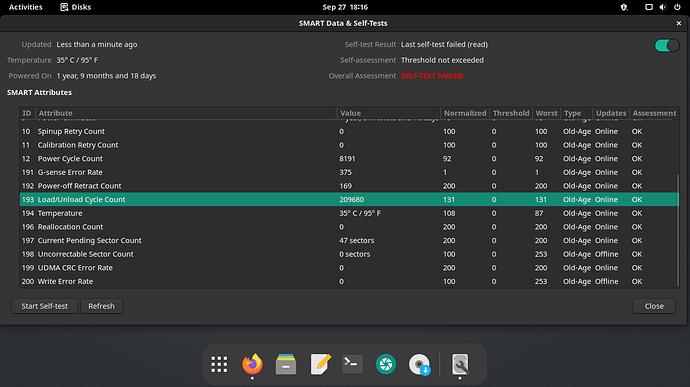 Screenshot from 2021-09-27 18-16-03
