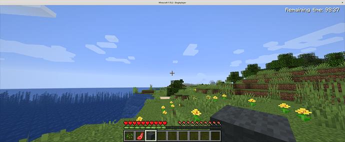 Captura de tela de 2020-05-02 20-05-05