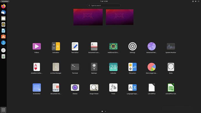 gnome-40-ubuntu-21.10-screenshot-3