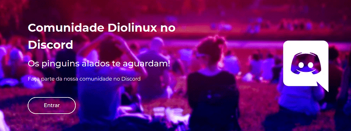 Screenshot_2020-07-18 Diolinux Play - Diolinux Play - Home(2)