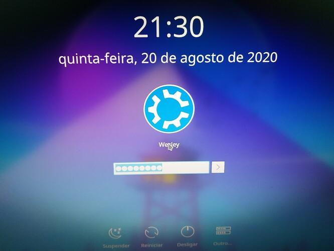 IMG_20200820_213038