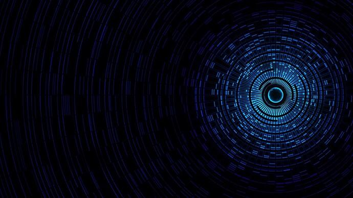 Dark-blue-wallpaper-HD-download