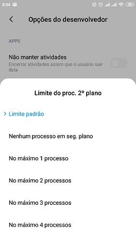 Screenshot_2020-06-12-08-04-25-319_com.android.settings