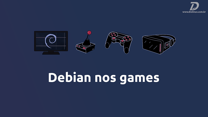 DebianNosJogosThumb