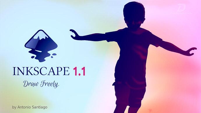 0032 - inkscape contest