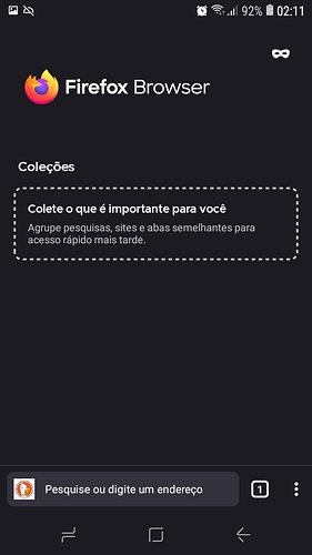 Screenshot_20200715-021159