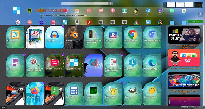 Screenshot_2021-02-19 Store(1)
