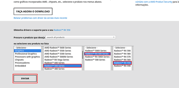 Screenshot_2020-10-27 Drivers e suporte da AMD