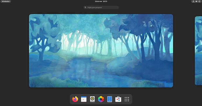 Captura de tela de 2021-03-16 16-23-29